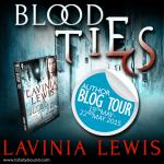 LaviniaLewis_BloodTies_BlogTour_SocialMedia_403_Final