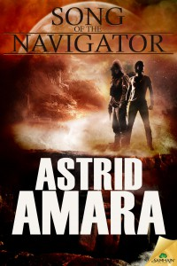 navigator_lg