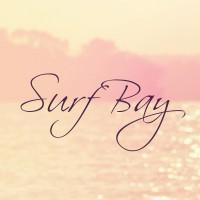 surfbay