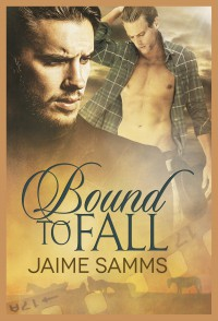 BoundtoFall_postcard_front_DSP