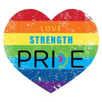 Pride Publishing Blogger Launch_socialmedia_pride_0001_final