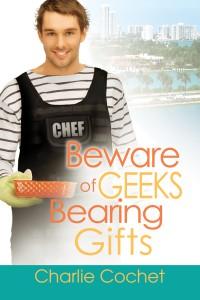 BewareOfGeeksFS