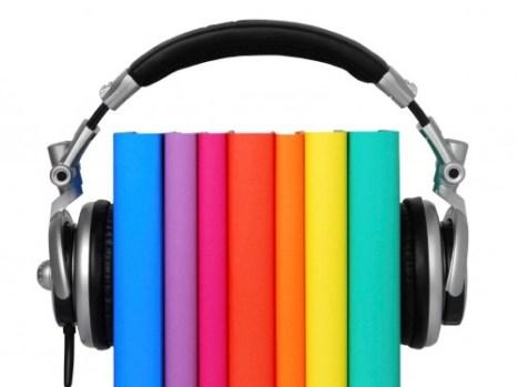 Sara Alva Audio
