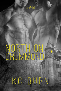 KB_NorthOnDrummond_coverlg