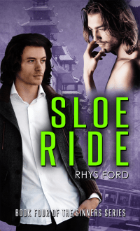 !SloeRide_Cover_Rhys Ford_Small