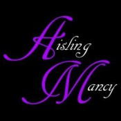 Aisling Mancy