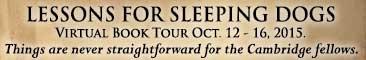 LessonsSleepingDogs_TourBanner