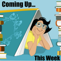 July 2016 the novel approach reviews heres a sneak peek at the coming week our july book of the month giveaway fandeluxe Image collections