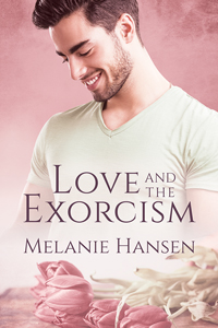 LoveAndTheExorcism