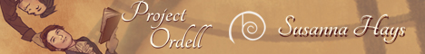 ProjectOrdell_headerbanner