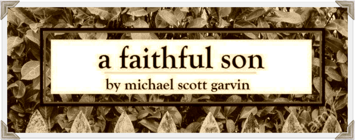 a-faithful-son
