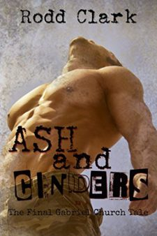 ash-and-cinders