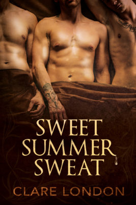 copy-of-copy-of-sweetsummersweat_1400x2100-ebook
