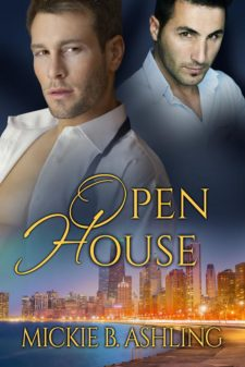 cover-open-house