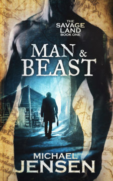 November 2016 the novel approach reviews review man beast by michael jensen fandeluxe Image collections