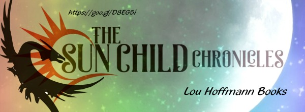 sun-child-new-banner-with-cf-logo-600w
