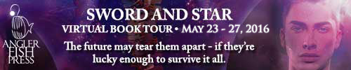 SwordAndStar_TourBanner