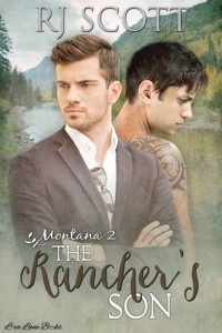 The Ranchers Son-2