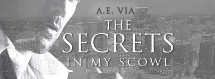 the-secrets-in-my-scowl-banner