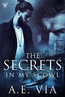 the-secrets-in-my-scowl
