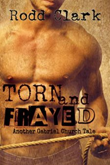 torn-and-frayed