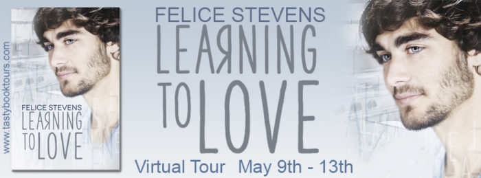 VT-LearningtoLove-FStevens_FINAL