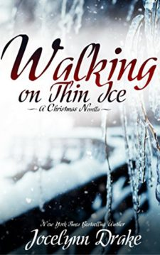 walking-on-thin-ice