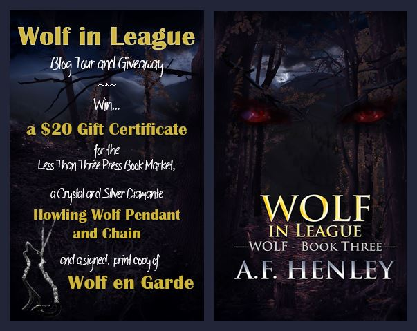 wolf-in-league-bt-giveaway