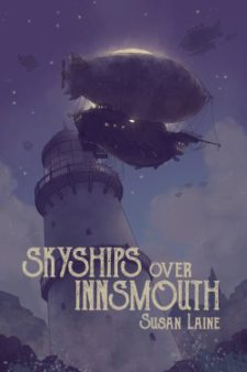 skyships-over-innsmouth