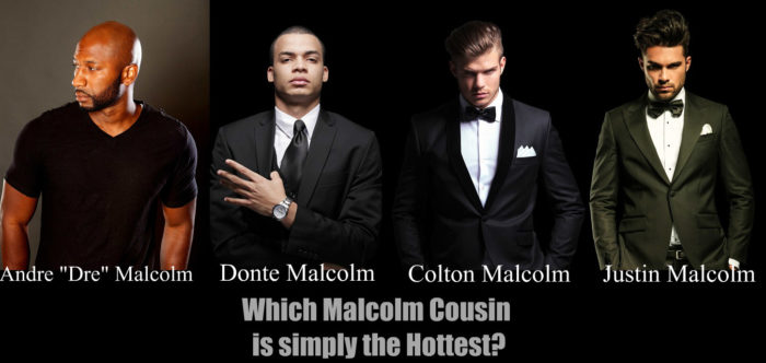 which-malcolm-is-the-hottest