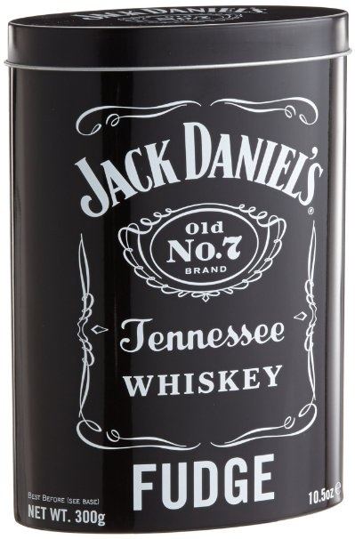 Jack Daniels Novelty Gifts