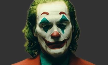 Medi(Joker)