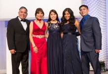 My Immigrant Mother | Feliz Dia De Las Madres - The Nueva Latina