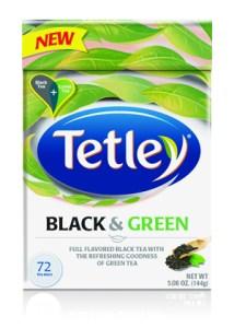 TetleyBlackGreenFront-300