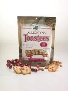 Almondina-Toastees-Cran-300