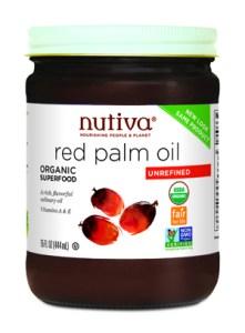 nutiva-RedPalm-300