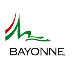 bayonne