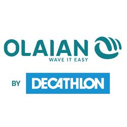 olaian-by-decathlon