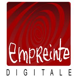 logo-empreinte-digitale