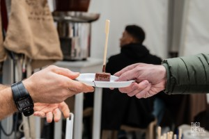 © Théo Cheval 2019 – Bayonne fête son chocolat – 17