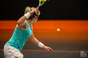 © Théo Cheval 2019 – Urball by Décathlon – Frontenis Femme – 16