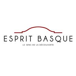agence-esprit-basque