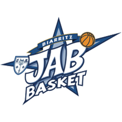 jab-basket-biarritz
