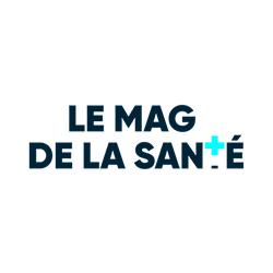 le-mag-de-la-sante