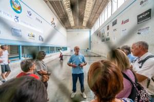 theo cheval 2019 – mairie de bayonne – decouverte pelote basque -01