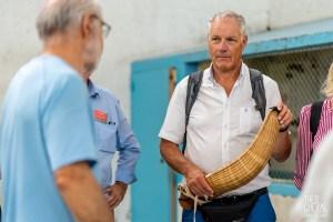 theo cheval 2019 – mairie de bayonne – decouverte pelote basque -03