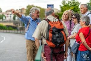 theo cheval 2019 – mairie de bayonne – decouverte pelote basque -14