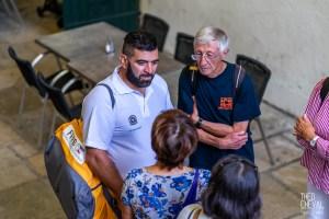theo cheval 2019 – mairie de bayonne – decouverte pelote basque -22