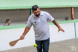 theo cheval 2019 – mairie de bayonne – decouverte pelote basque -26