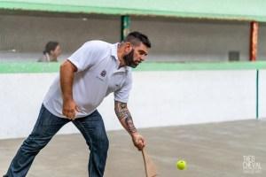 theo cheval 2019 – mairie de bayonne – decouverte pelote basque -27